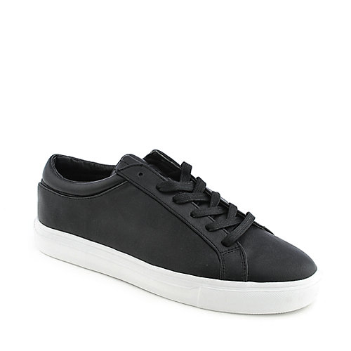 AH by Android Homme Mens Future Low