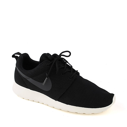 Nike Mens Roshe Run