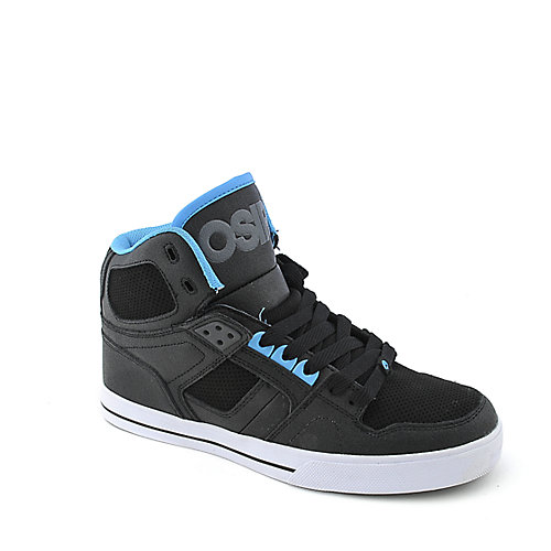 Osiris Mens NYC 83 VLC