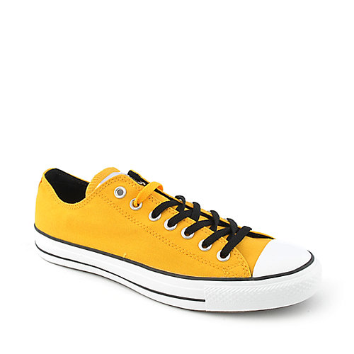 Converse Mens All Star CT Ox