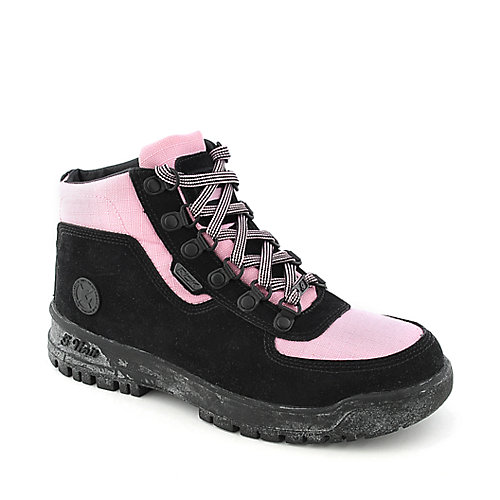 Reebok Kids G-Unit Boot