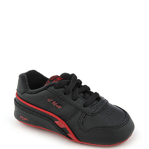 Reebok Infant G6 II