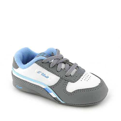Reebok Infant S. Carter Tennis