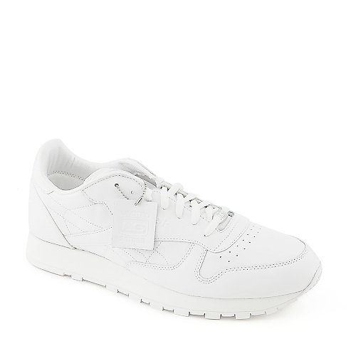Reebok Mens Classic Leather LTD