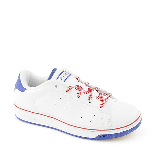 Reebok Kids S. Carter Tennis