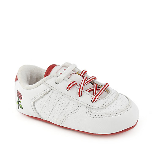 Reebok Infant S. Carter BBall Low