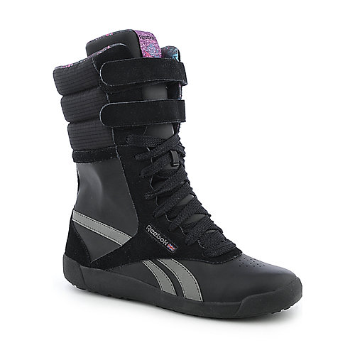 Reebok Girls Snowsicle boot