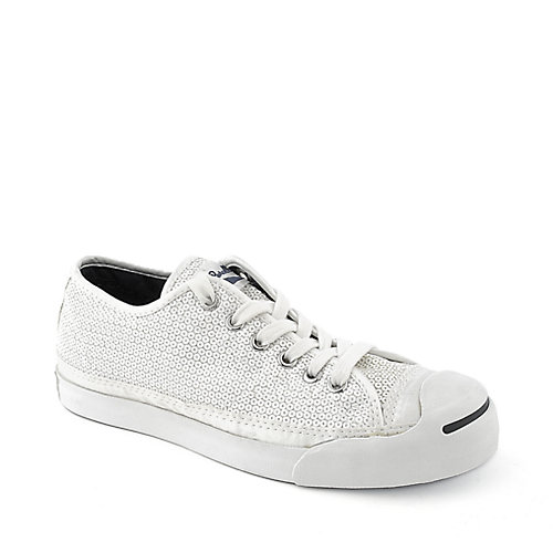 Converse Womens Jack Purcell LTT OX