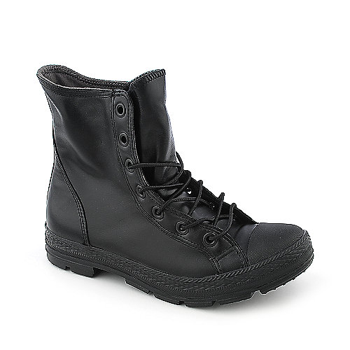 Converse Mens CT Outsider Boot HI