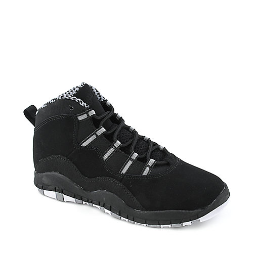 Jordan Kids Jordan 10 Retro (PS)