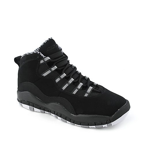 Jordan Kids Air Jordan 10 Retro (GS)