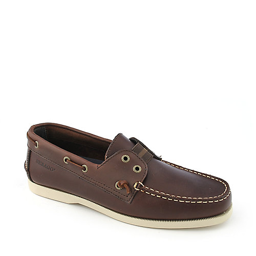Sebago Mens Wharf Slip-On
