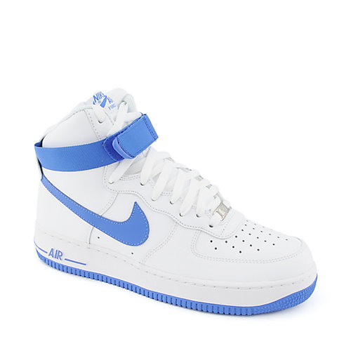 Nike Mens Air Force 1 High '07
