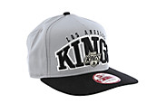 Los Angeles Kings Cap