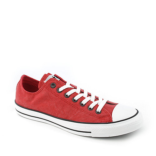 Converse Mens All Star CT AS Ox