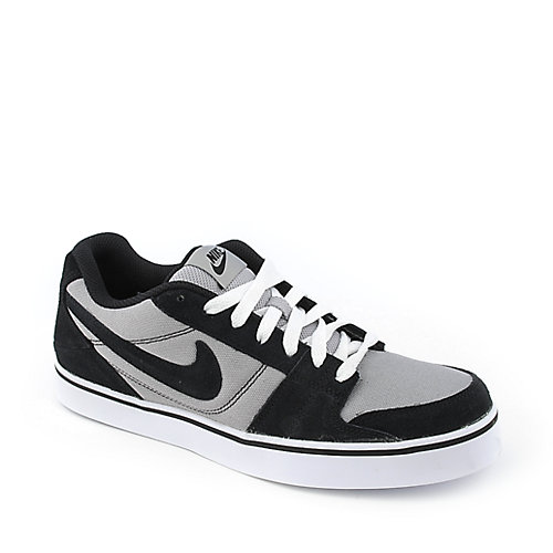 Nike Mens Ruckus Low Canvas
