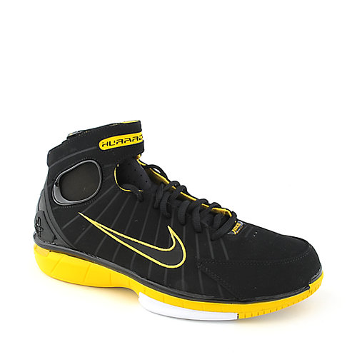 Nike Mens Air Zoom Huarache 2k4