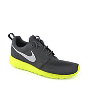 Mens Roshe Run
