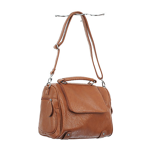 Nila Anthony Small Sling Bag