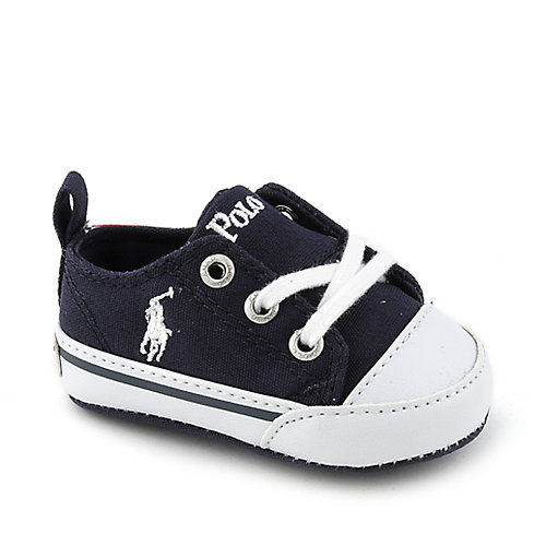 Polo Ralph Lauren Infant Montauk Low