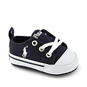Infant Montauk Low