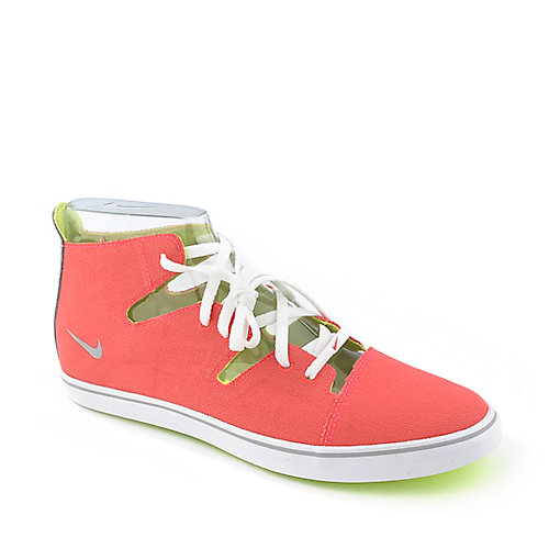 Nike Womens Starlet Mid Canvas