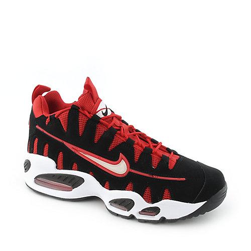 Nike Mens Air Max NM