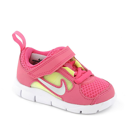 Nike Toddler Free Run 3 (TDV)