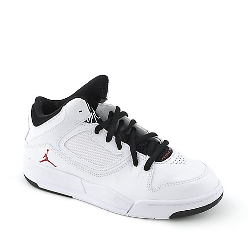 Jordan Kids Jordan Flight 23 RST (PS)