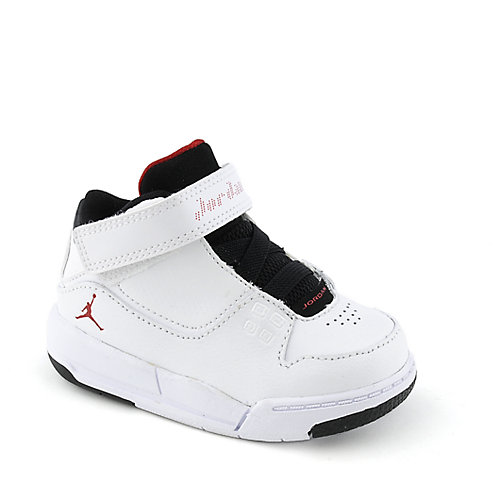 Jordan Toddler Jordan Flight 23 RST (TD)