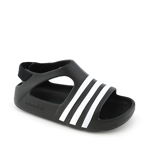 Adidas Toddler Adilette Play I