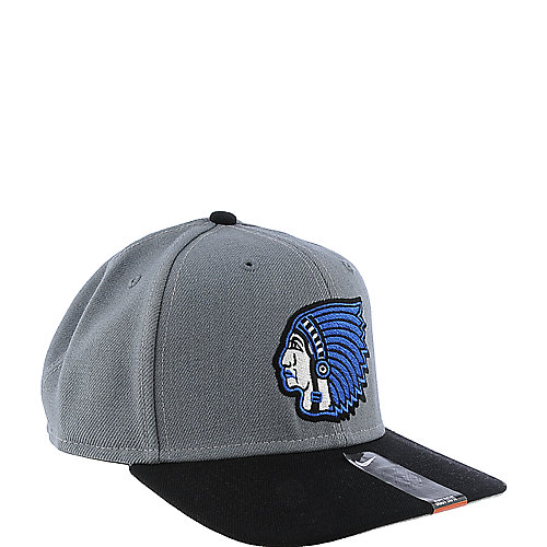 Nike Boston Braves Cap
