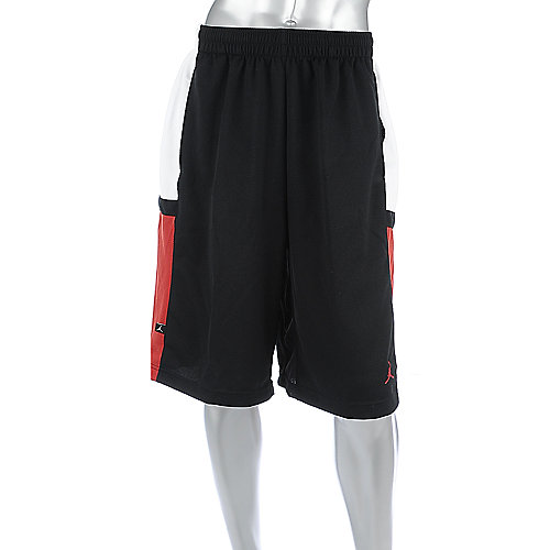 Jordan Mens Sport Cut Shorts