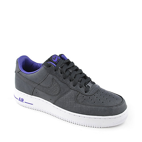 Nike Mens Air Force 1 Low Premium