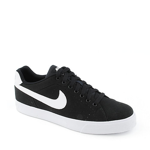 Nike Mens Court Tour Canvas