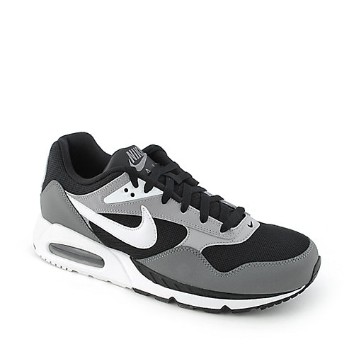 Nike Mens Air Max Sunrise
