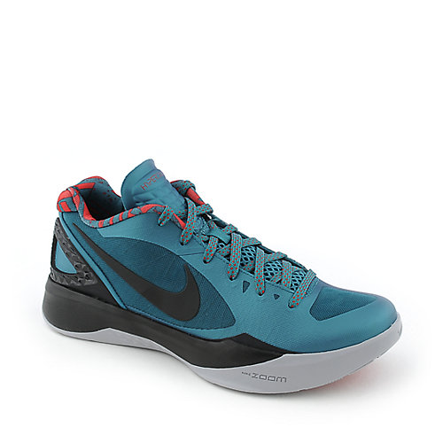Nike Mens Zoom Hyperdunk 2011 Low
