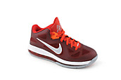 Mens Lebron 9 Low