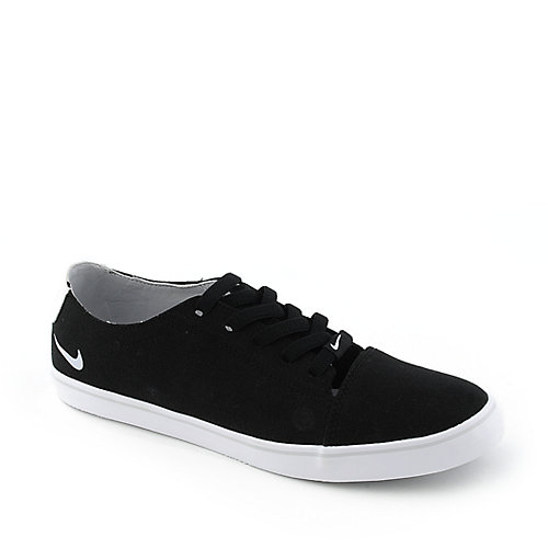 Nike Womens Starlet Canvas