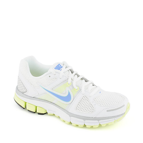 Nike Kids Air Pegasus 28+ (GS)
