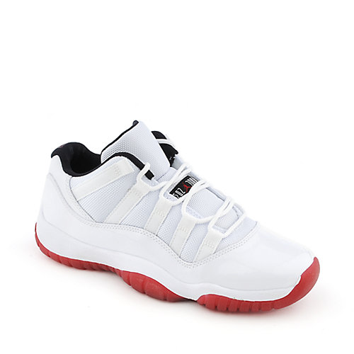 Jordan Kids Air Jordan 11 Retro Low (GS)