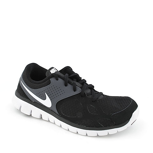 Nike Mens Flex 2012 Run