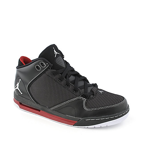 Jordan Mens Jordan As-You-Go