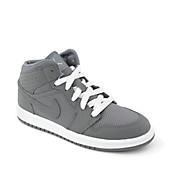 Kids Jordan 1 Phat (PS)