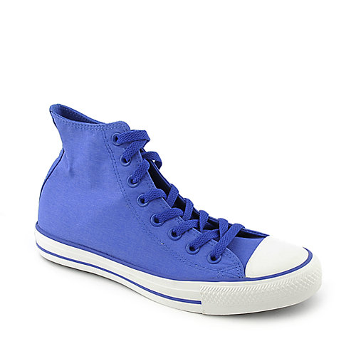 Converse Mens All Star Specialty Hi