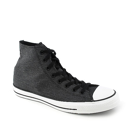 Converse Mens All Star CT AS Hi