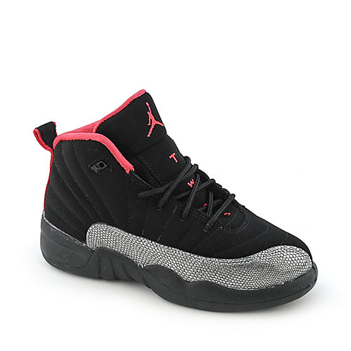 Jordan Kids Jordan 12 Retro (PS)
