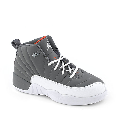 Jordan Kids Air Jordan 12 Retro (PS)