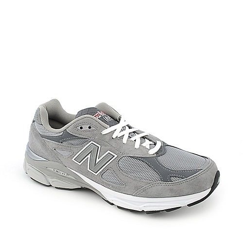 New Balance Mens M990GL3