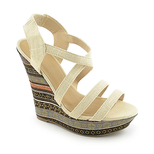 Shiekh Womens Bruno-S